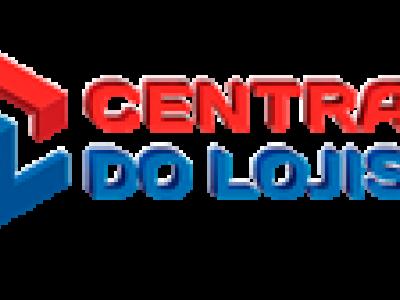 Central do Lojista
