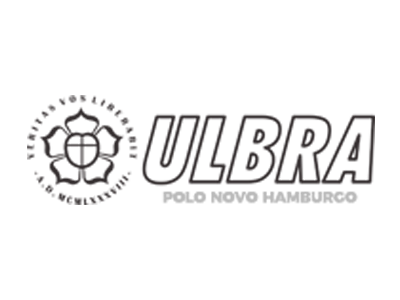 Polo Ulbra NH
