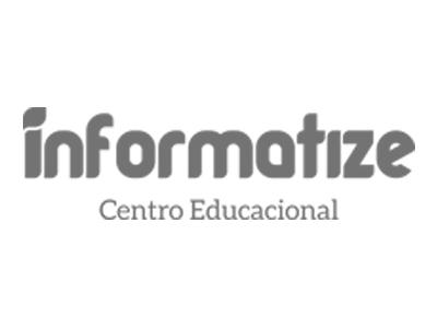 Informatize