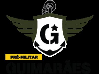 Cursos Guimarães