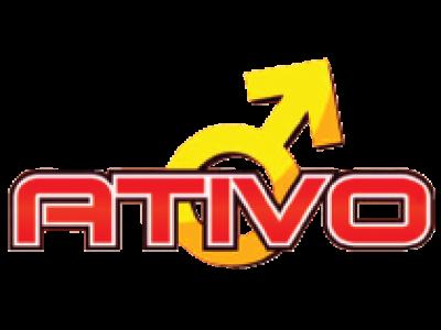 Ativo Mega Turbo