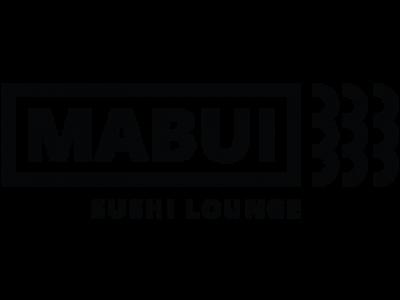 Mabui Sushi Lounge
