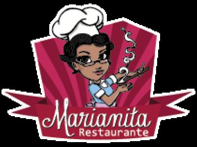 Marianita Restaurante
