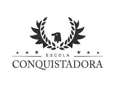 Escola Conquistadora